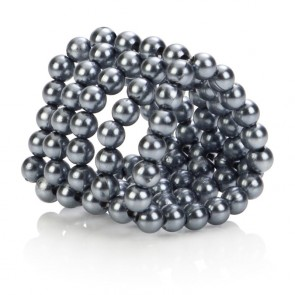 Anello Fallico - Ultimate Stroker Beads