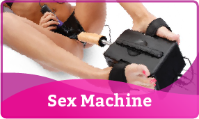 sexmachine