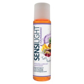 SENSILIGHT FUN FRAGRANCE TUTTI FRUTTI  (60 ML)