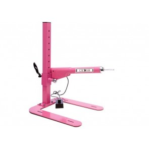 Macchina Dell'Amore - Caesar 2.0 Love Machine® 220V, Pink