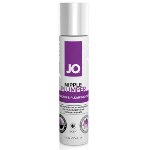 SYSTEM JO - WOMEN NIPPLE PLUMPER 30 ML
