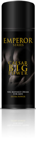 Caesar Big Power
